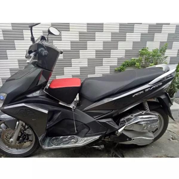 nem-ngoi-xe-may-cho-be-gxm-0687
